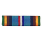ARMED FORCES Ribbon - Armed Forces Expeditionary