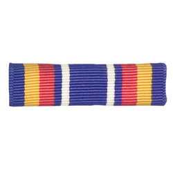 ARMED FORCES Ribbon - Global War on Terrorism Service