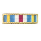 ARMED FORCES Ribbon - Defense Superior Service
