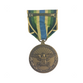 ARMED FORCES Medal - Armed Forces Service
