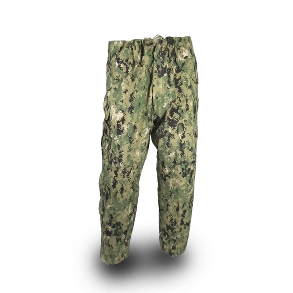 NAVY NWU Type III, Gortex Trousers
