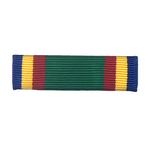 NAVY Ribbon - Navy Unit Commendation