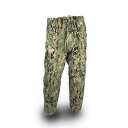 AS-IS NAVY NWU Type III, Gortex Trousers