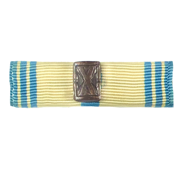 ARMED FORCES AS-IS Ribbon - Armed Forces Reserve Army