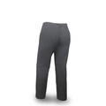NAVY Women's SDB Jumper Trousers - Zipper