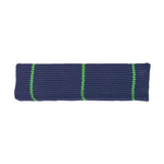 NAVY Ribbon - Navy Expert Rifle