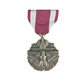 ARMED FORCES Medal - Meritorious Service