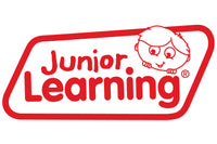 Junior Learning NZ
