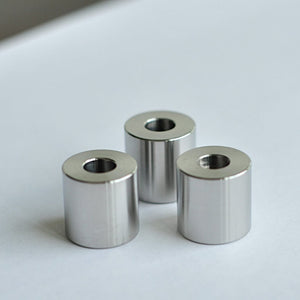 Replacement Inserts - Extra Length