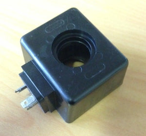 22mm (ID) Solenoid Coil