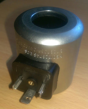 18mm (ID) Solenoid Coil
