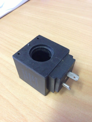 Solenoid Coils 13mm ID (Hole)