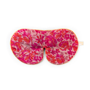 Anti Aging Lavender Eye Mask  → (more colours)