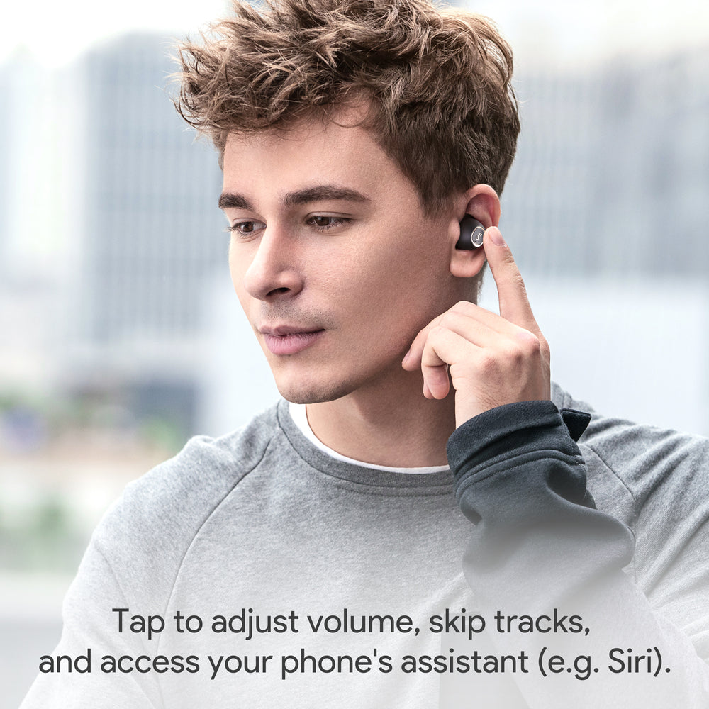 Key Series T10 True Wireless Earbuds