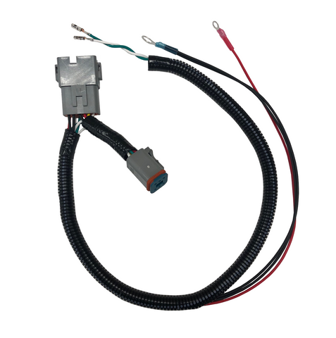 generic 454 460 engine wiring harness with call to run (wh Long 460 Wiring Harness metra 70 5510 receiver wiring harness