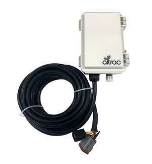altrac wind machine frost protection damage crops freeze station