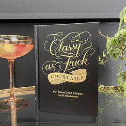 classy-cocktail-book