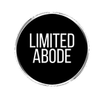 Limited Abode
