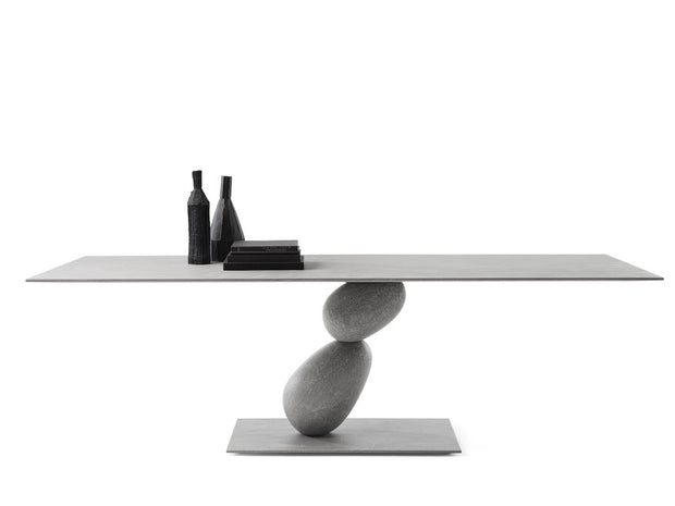 Designer Table
