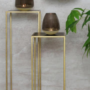 Display Plinths (Set of Two)