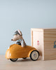 Maileg Mouse Car With Garage
