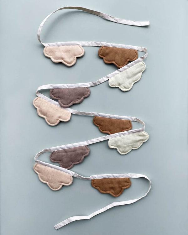 Cloud Garland