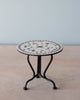 Maileg Miniature Table
