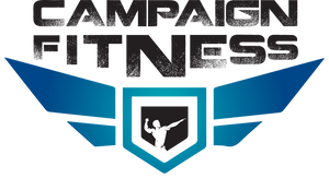 Campaign Fitness