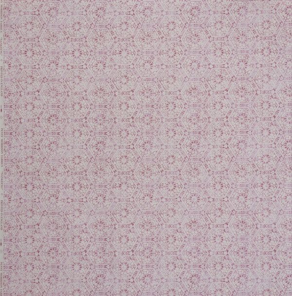 Penny-Morrison-Nankeeng-Pink-Geometric-Abstract