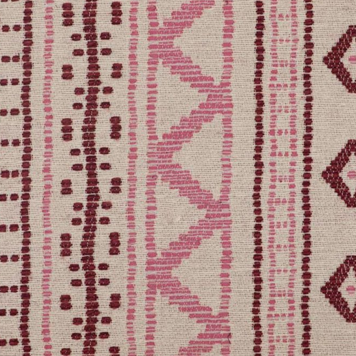 Penny-Morrison-Andean-Vertical-Stripe-Pink-Aztec-Geometric