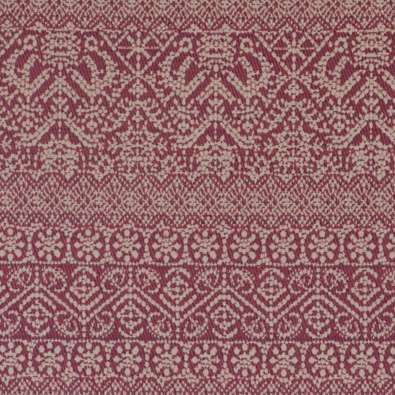 Penny-Morrison-Buriam-Ethnic-Intricate-Indian-Horizontal-Geometric