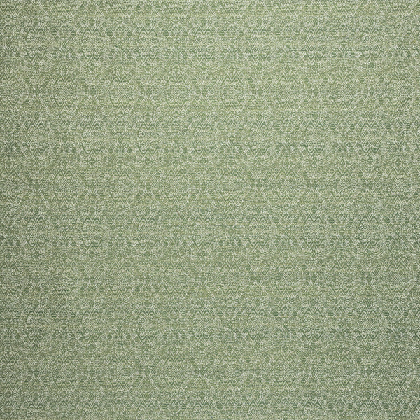 Fabrics Diamond Ethnic Muscat Penny Morrison bohemian, COLOUR_GREEN, DESIGNER_PENNY MORRISON, Diamond, ethnic, INTRICATE, PATTERN_GEOMETRIC, RUSTIC, small pattern, VINTAGE