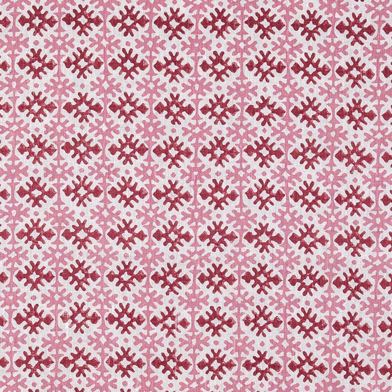 Penny-Morrison-Hemant-Red-Pink-Repeated-Abstract-Grid-Pattern-Intricate.jpg