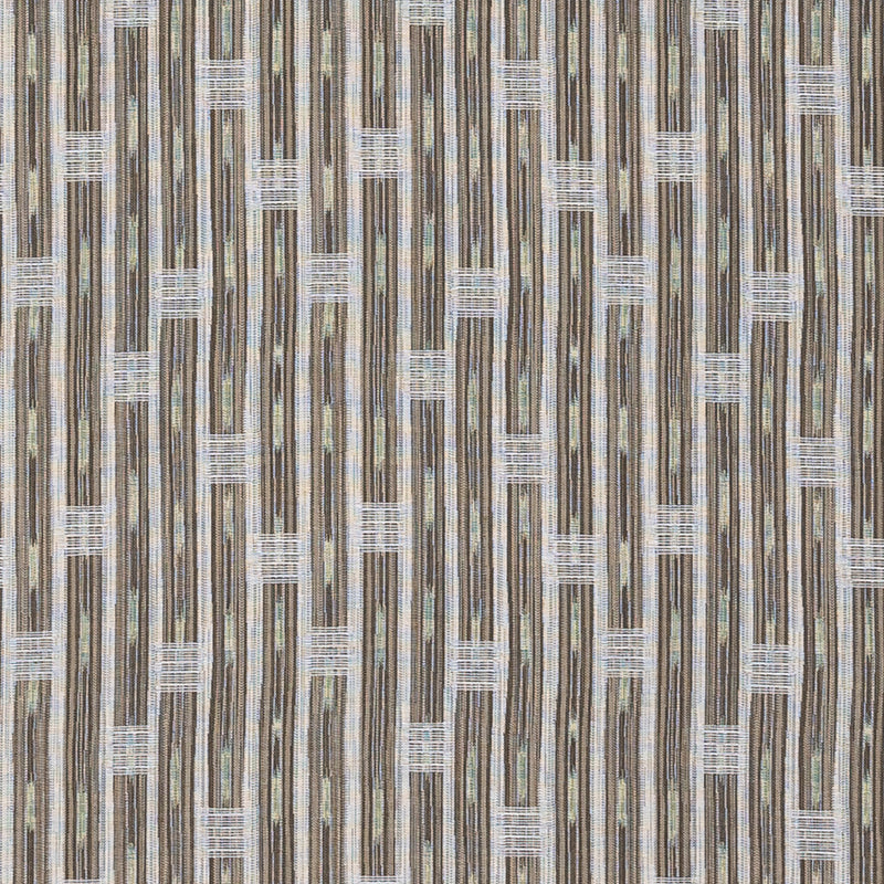 Penny-Morrison-Inca-Vertical-Olive-Green-Brown-Natural-Texture-Rustic-Stripes-Lines-Geometric