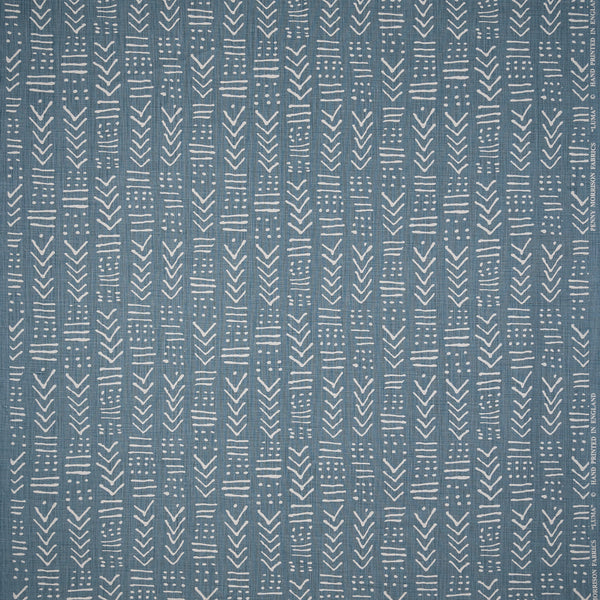 Fabrics Luma Green Petrol Penny Morrison ARROWS, COLOUR_BLUE, COLOUR_GREEN, DESIGNER_PENNY MORRISON, GEOMETRIC, GREY, LINES, MINIMAL, PATTERN_ABSTRACT, PETROL, SHAPES, SIMPLE, VERTICAL