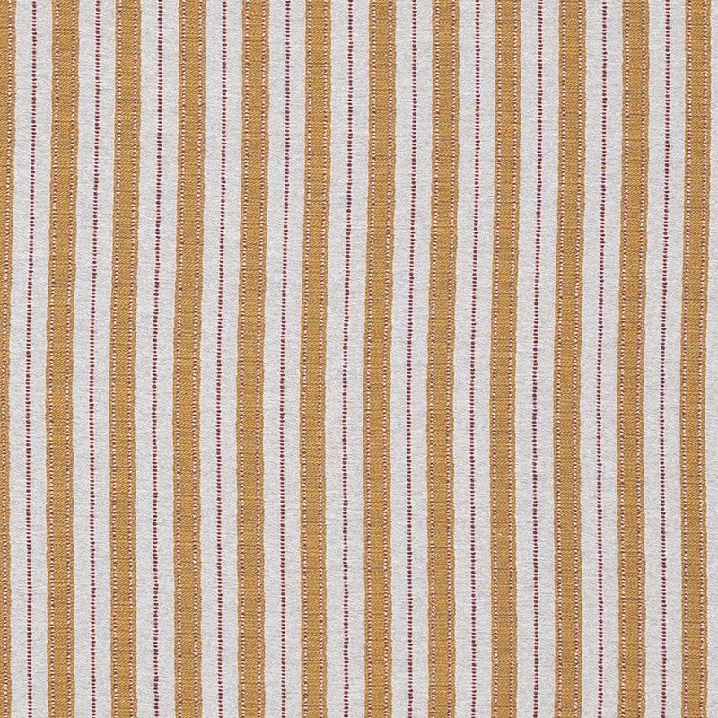 Penny-Morrison-Sketched-Stripe-Gold-Yellow-Vertical-Design-Lines