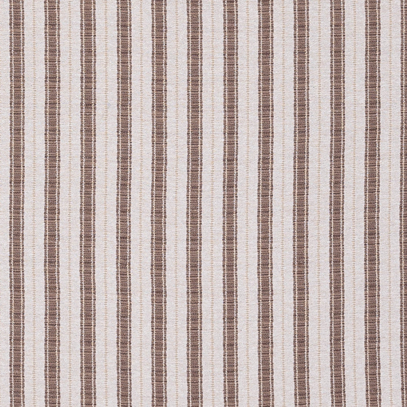 Penny-Morrison-Sketched-Stripe-Mushroom-Brown-Vertical-Design-Lines