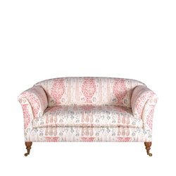 Furniture Sofa Penny Morrison bespoke, furniture, home accessory, made to order, Sofa, Soft furnishing, statement