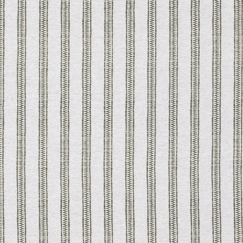 Fabrics Ticking Stripe Field Penny Morrison BOLD, COLOUR_GREEN, DESIGNER_PENNY MORRISON, GEOMETRIC, LINES, PANELS, PATTERN_STRIPES, SIMPLE, STATEMENT, STRIPE, VERTICAL