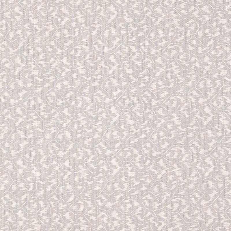 Fabrics Tulkan Grey Penny Morrison BOLD, COLOUR_GREY, DESIGNER_PENNY MORRISON, GEOMETRIC, NEUTRAL, PATTERN_ABSTRACT, small pattern, SOLID, STRONG