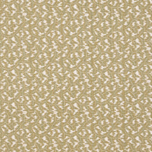 Fabrics Tulkan Olive Penny Morrison BOLD, COLOUR_GREEN, COLOUR_YELLOW, DESIGNER_PENNY MORRISON, GEOMETRIC, NEUTRAL, OLIVE, PATTERN_ABSTRACT, small pattern, SOLID, STRONG