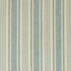 Penny-Morrison-Blue-Stripe-Vertical-Stripes-Nautical-Pastel