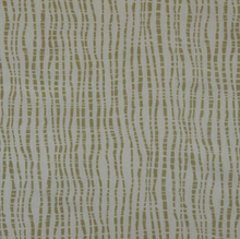 Fabrics Tikka Bamboo Light Olive Penny Morrison COLOUR_GREEN, DESIGNER_PENNY MORRISON, LINES, PATTERN_ABSTRACT, TEXTURE, VERTICAL
