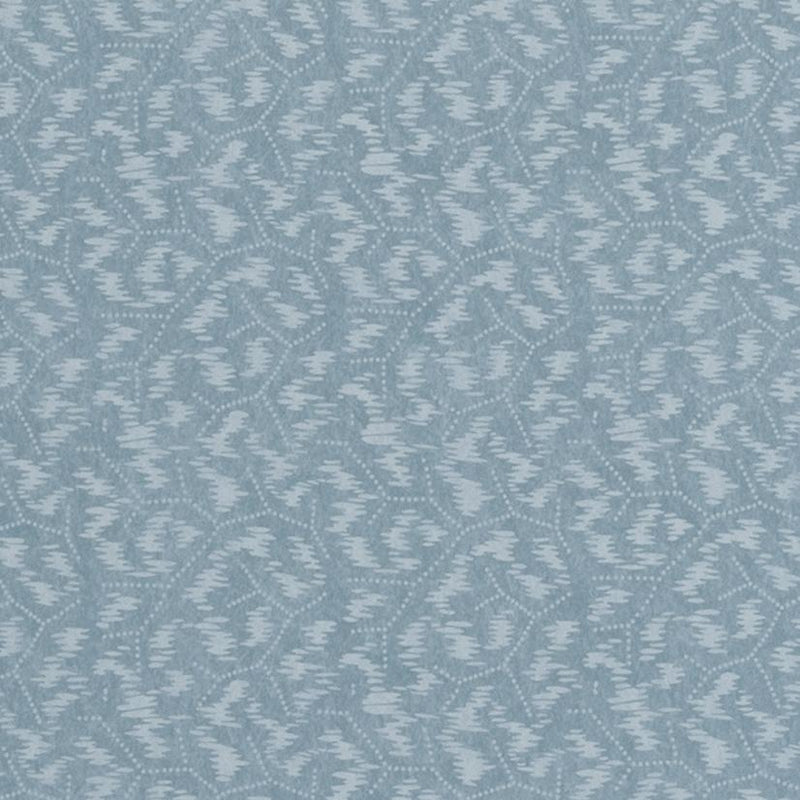 Penny-Morrison-Tulkan-Soft-Blue-Abstract-Geometric-1