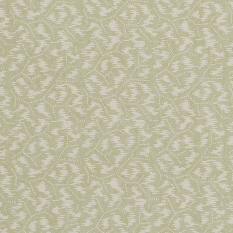 Penny-Morrison-Tulkan-Soft-Green-Abstract-Geometric-1