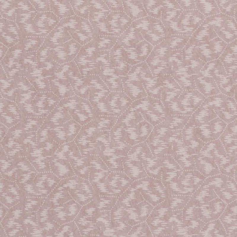 Penny-Morrison-Tulkan-Soft-Pink-Abstract-Geometric-1