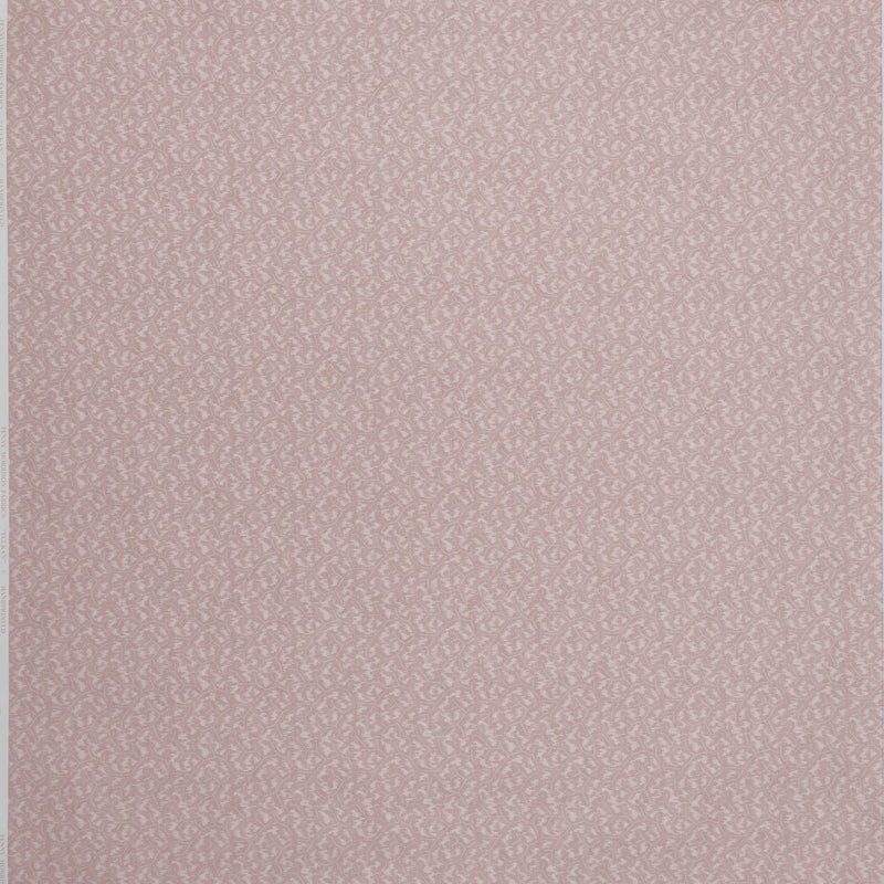 Penny-Morrison-Tulkan-Soft-Pink-Abstract-Geometric