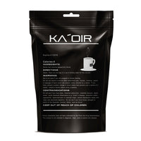 KA'OIR SLIMMING TEA