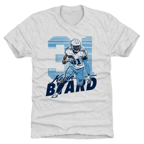 Kevin Byard Men s Premium T-Shirt 0b6f5cd75