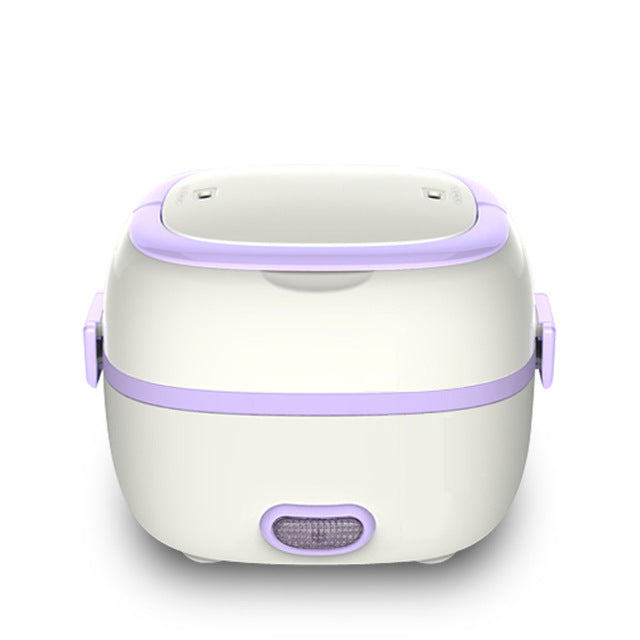 Itaki Chef electric lunch box online